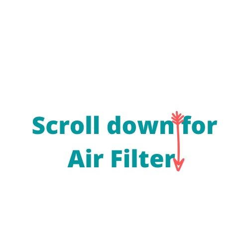 This image has an empty alt attribute; its file name is scroll-down-for-air-filter-1.jpg